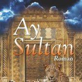 ay-sultan091324d15e630d2bda399b91d803c20e